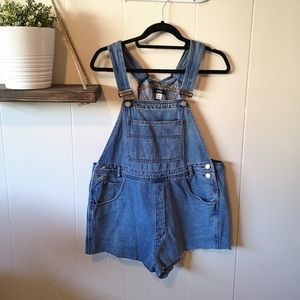 BDG Urban Outfitters Overalls